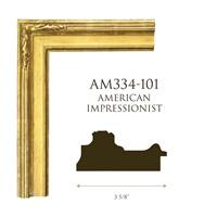 "AM334-101   3 5/8"""