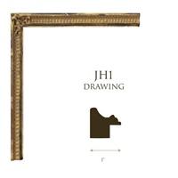 "JH1 | 1"""