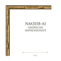 """NM315B-AI   1 1/2"""""""