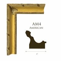 "AM4 | 4"""