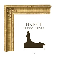 "HR4-FLT | 4"""