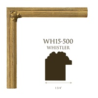 "WH15-500   1 3/4"""
