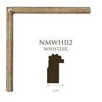 "NMWH112   1 1/4"""