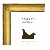 "AM1-DS2 | 3"""