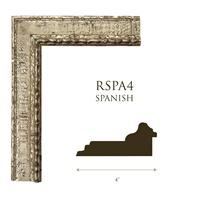 """RSPA4   4"""""""