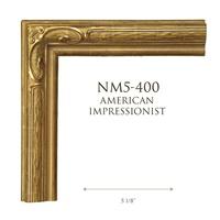 "NM5-400   5 1/8"""
