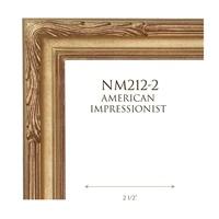 "NM212-2   2 1/2"""