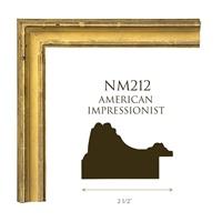 "NM212   2 1/2"""