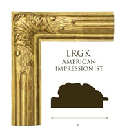 "LRGK   4"""