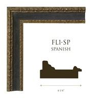 "FL1-SP   4 1/4"""