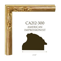 "CA212-300   2 1/2"""