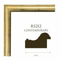 "RS212 | 2 5/8"""