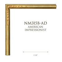 "NM315B-AD   1 1/2"""