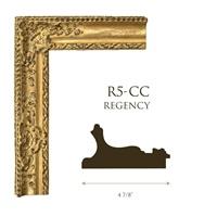 "R5-CC   4 7/8"""