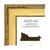 "AM25-461   4 7/8"""